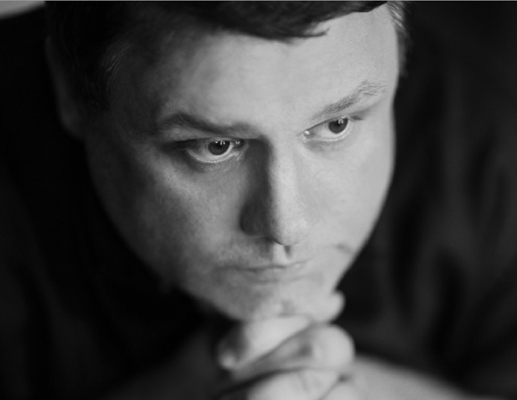 Автор и продюсер проекта Сергей МАЙОРОВ